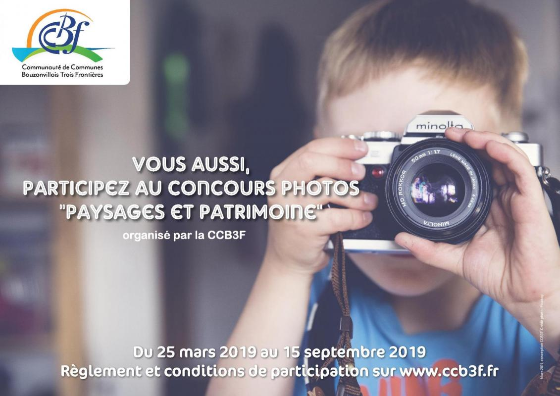 Affiche exposition concours page 001