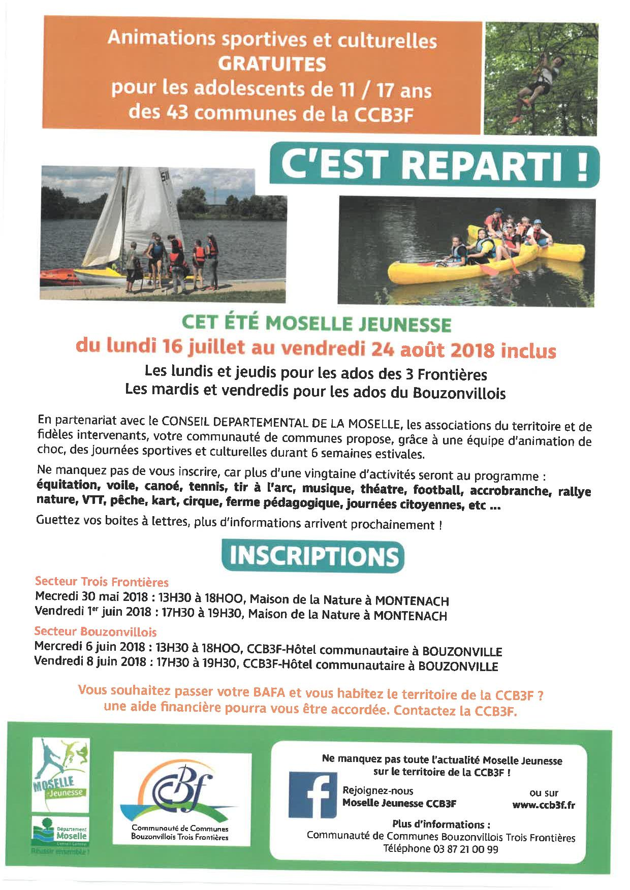 Affiche sport adic page 001