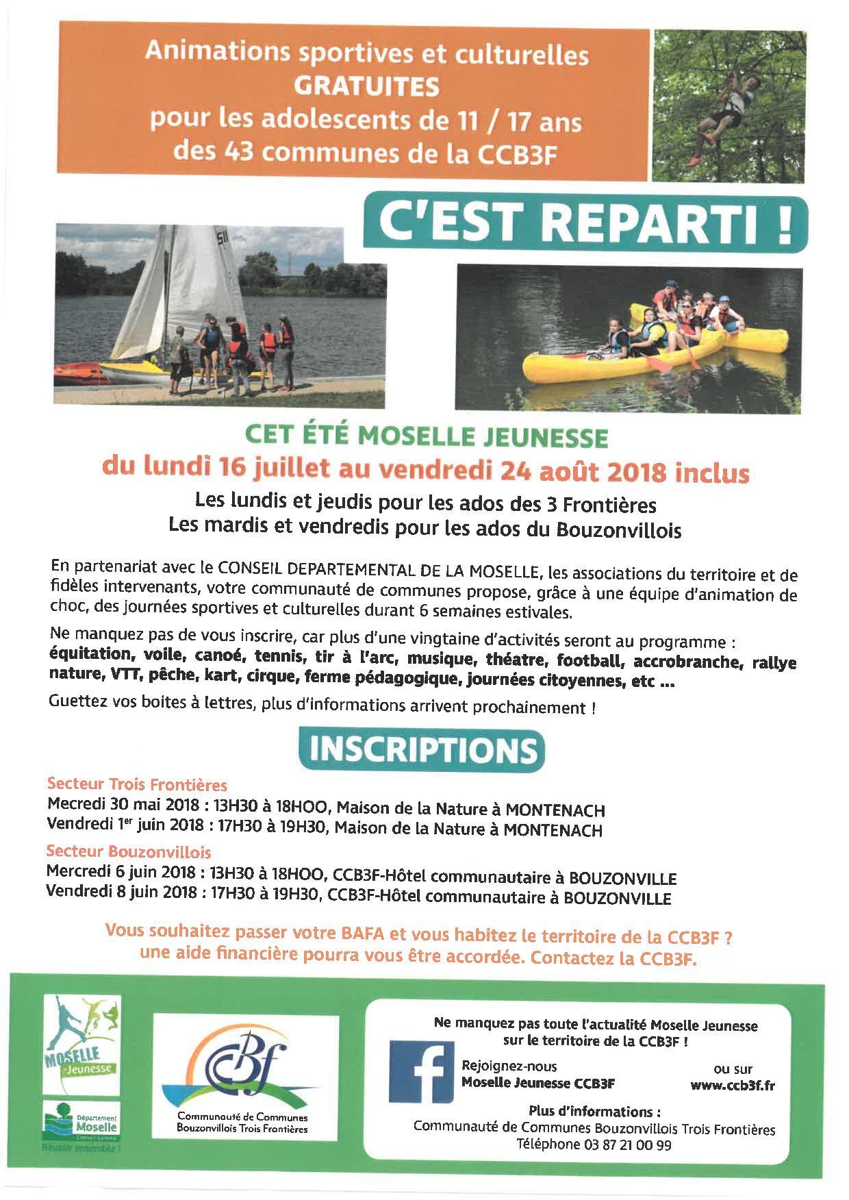 Affiche sport adic page 001