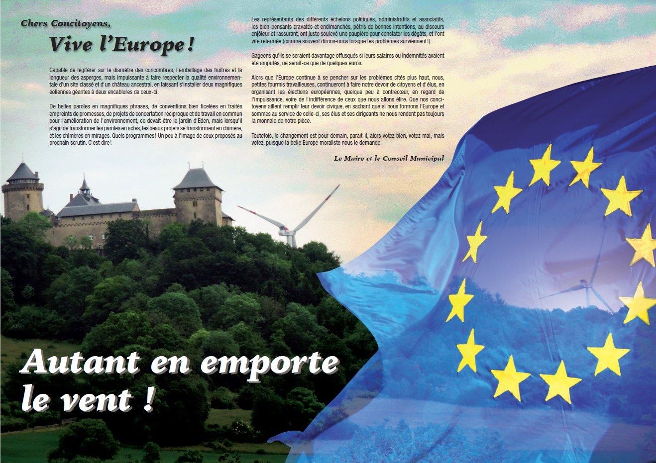 Essai2