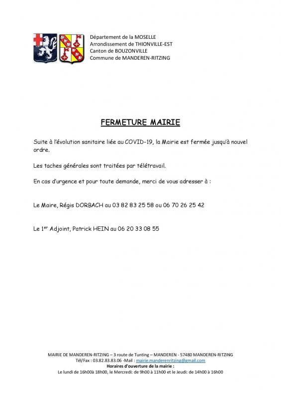 Fermeture mairie page 001 1