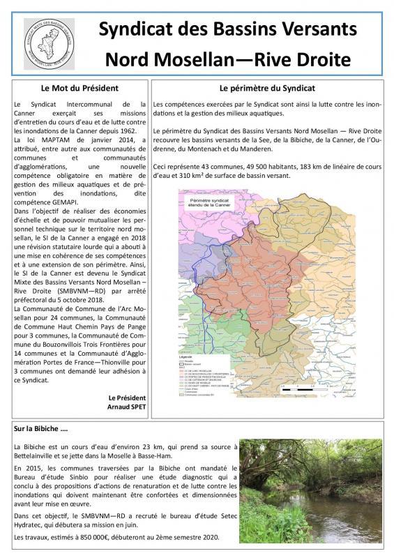 Lettre d information gemapi page 001