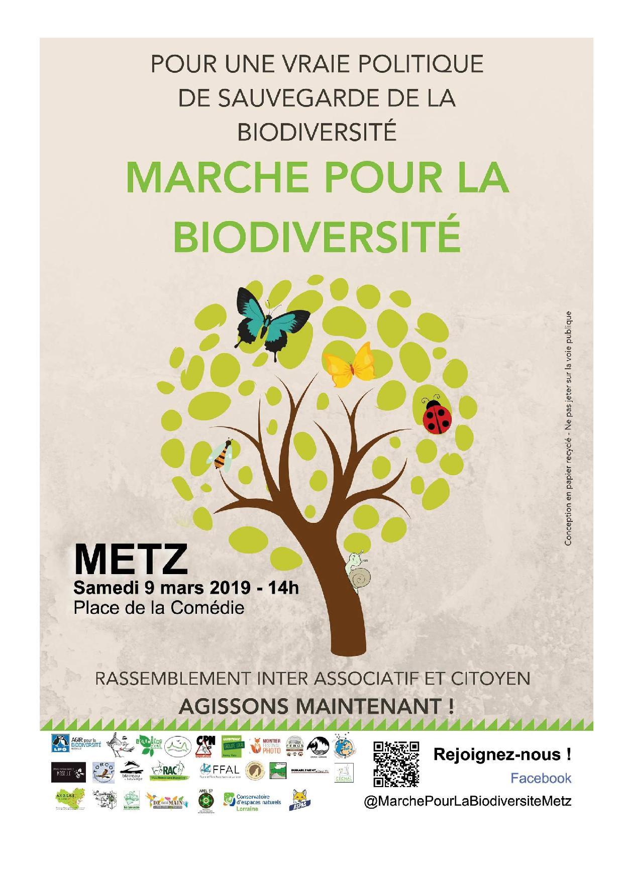 Marche pour la biodiversit page 001