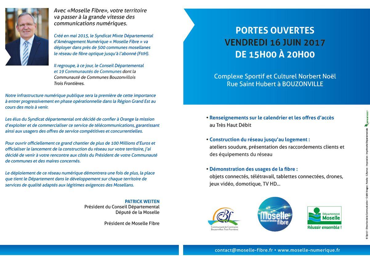 Moselle fibre invitation 2 1